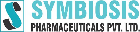 SYMBIOSIS PHARMA Logo